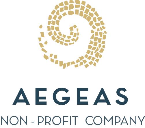 AIGEAS_Logo_EN