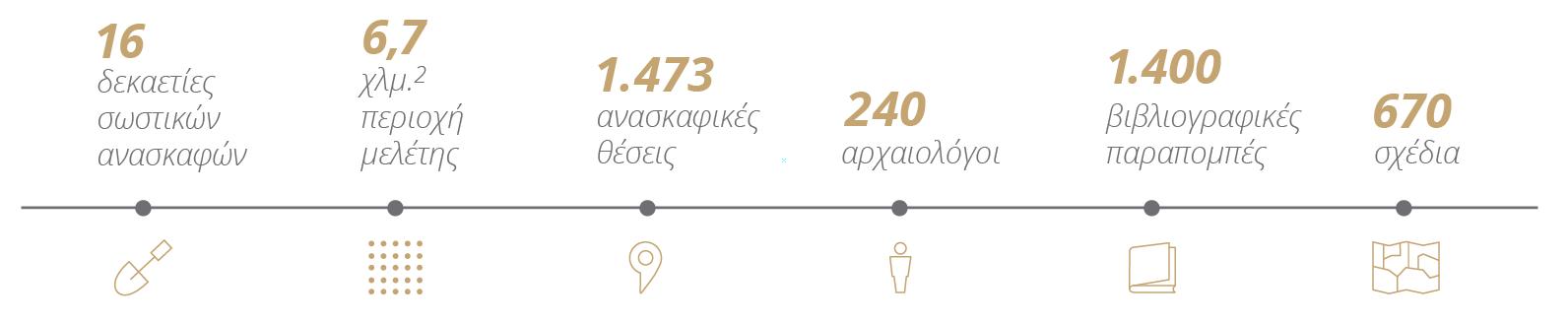 infograph_GR-20200424